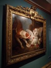 Musée Cognacq-Jay (5)