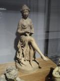 Musée Cognacq-Jay (53)