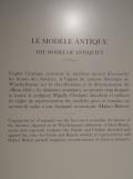 Musée Cognacq-Jay (54)