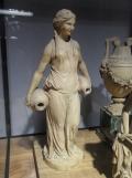 Musée Cognacq-Jay (55)