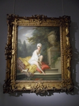 Musée Cognacq-Jay (59)