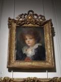 Musée Cognacq-Jay (60)