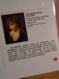 Musée Cognacq-Jay (67)
