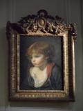 Musée Cognacq-Jay (68)