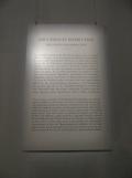 Musée Cognacq-Jay (69)