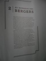 Musée Cognacq-Jay (7)