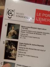 Musée Cognacq-Jay (70)
