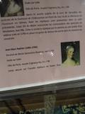Musée Cognacq-Jay (76)
