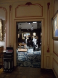 Musée Cognacq-Jay (79)