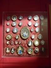 Musée Cognacq-Jay (83)