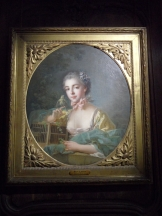 Musée Cognacq-Jay (85)