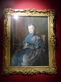 Musée Cognacq-Jay (87)