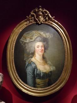 Musée Cognacq-Jay (90)