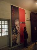 Musée Cognacq-Jay (92)