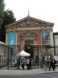Musée du Luxembourg (117)