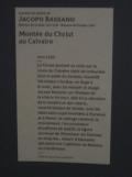 Musée du Luxembourg (21)