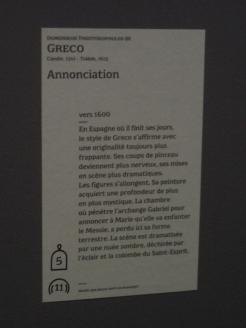 Musée du Luxembourg (25)