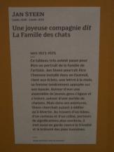 Musée du Luxembourg (44)