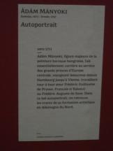 Musée du Luxembourg (59)
