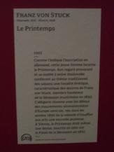 Musée du Luxembourg (83)