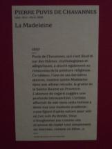 Musée du Luxembourg (85)
