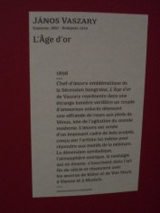 Musée du Luxembourg (87)