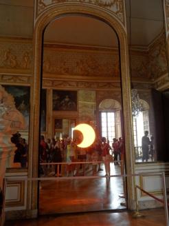 Olafur Eliasson à Versailles (101)