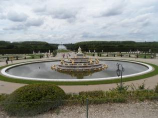 Olafur Eliasson à Versailles (161)