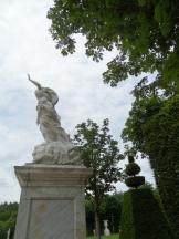 Olafur Eliasson à Versailles (169)