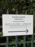 Olafur Eliasson à Versailles (197)