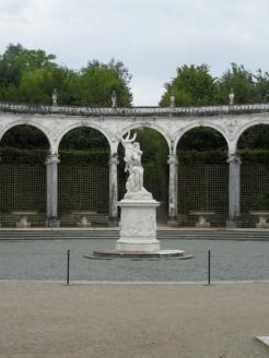 Olafur Eliasson à Versailles (200)