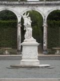 Olafur Eliasson à Versailles (202)