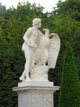 Olafur Eliasson à Versailles (217)