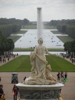 Olafur Eliasson à Versailles (226)