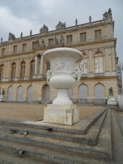 Olafur Eliasson à Versailles (227)
