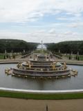 Olafur Eliasson à Versailles (228)