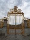 Olafur Eliasson à Versailles (237)
