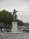 Olafur Eliasson à Versailles (240)