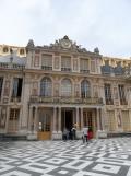 Olafur Eliasson à Versailles (3)