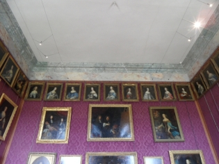 Olafur Eliasson à Versailles (38)