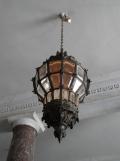 Olafur Eliasson à Versailles (4)