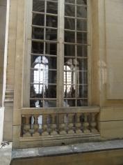 Olafur Eliasson à Versailles (48)