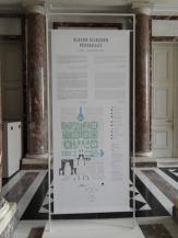 Olafur Eliasson à Versailles (5)