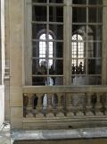 Olafur Eliasson à Versailles (50)