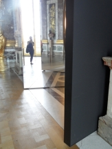 Olafur Eliasson à Versailles (81)