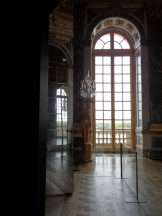 Olafur Eliasson à Versailles (83)
