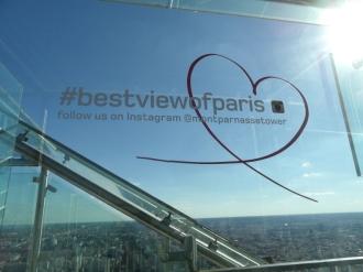 1. Tour Montparnasse (12)