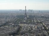 1. Tour Montparnasse (15)
