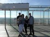 1. Tour Montparnasse (19)