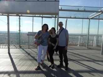 1. Tour Montparnasse (20)